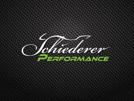Schiederer Performance
