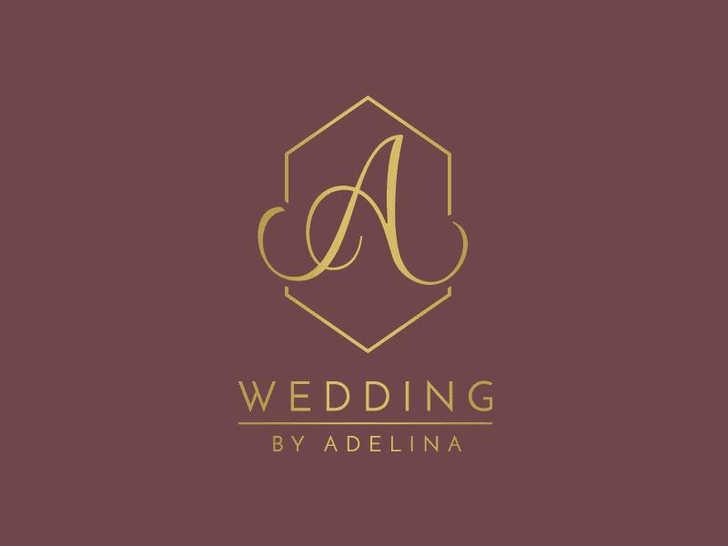 Wedding by Adelina